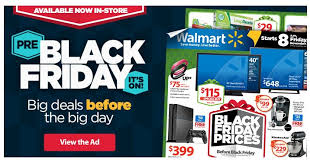 target massachusetts black friday hours rng black friday preview 2014