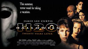 halloween h20 full movie u2013 september calendar