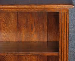 Bookshelves Oak by Bookshelves With Doors Uk Bookcase Ikea Tall Bookshelf Awesome