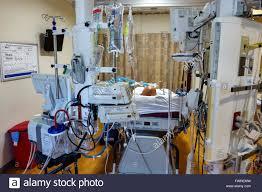 room university of miami hospital emergency room design decor
