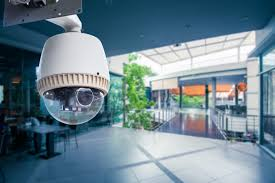 texecom alarm system manual security system installations electrical installations