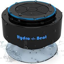 Bluetooth Speakers For Bathroom 8 Best Parlantes Images On Pinterest Bluetooth Speakers