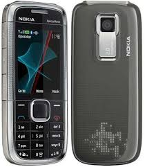 themes nokia 5130 xpressmusic the nokia 5130 w silver xpressmusic is an affordable music phone