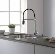 touch free faucets kitchen chrome kokols touchless bathroom sink faucets af045 64 10002