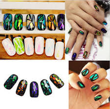 discount different nail colors 2017 nail art different colors on