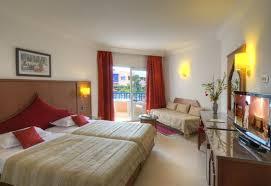 hotel spa dans la chambre chambre standard picture of yasmine hotel meeting spa
