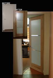 Office Interior Doors Interior Glass Doors Interior Doors Ambiance Door Co