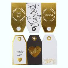 Wholesale Gifts And Home Decor Uk by Gift Tags Hobbycraft