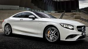 2015 mercedes s63 amg price mercedes s63 amg 2015 review carsguide