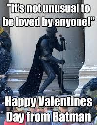 Funny Batman Memes - karaoke batman memes quickmeme