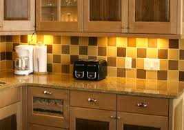 Kitchen Under Counter Lights by Under Counter Lighting Magnificent Hdswt310 3ca Lights After Jpg