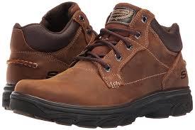 skechers cali u0027s sandals skechers men u0027s resment chukka boot men u0027s