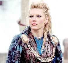 lagertha hair styles 30 days of nerdy hair day 5 nerd in the city