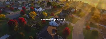 El Patio Wichita Ks Hours by Platinum Realty Move With Platinum