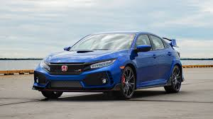 type r honda civic for sale you can buy the 2017 honda civic type r at this charity auction