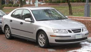 10 saab 9 3 common problems eeuroparts com blog