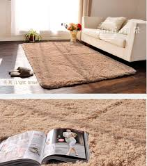 autumn winter rugs and carpets for living room slip resistant area