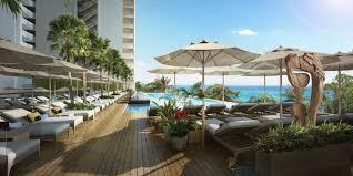 waikiki beach hotels decor color ideas fresh under waikiki beach