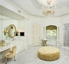 luxury bathroom tiles ideas 30 marble bathroom design ideas styling up your daily
