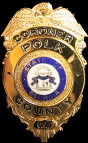 Bartow County Tax Maps Region Northwestgeorgianews Com