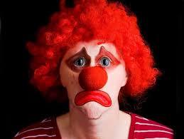 Clown Memes - create meme clown clown sad clown meme clown pictures