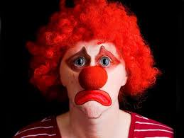 Evil Clown Memes - create meme clown clown sad clown meme clown pictures