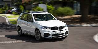 Bmw X5 9 Years Old - bmw x5 old v new comparison second generation e70 v third