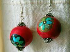 obiecte handmade obiecte handmade