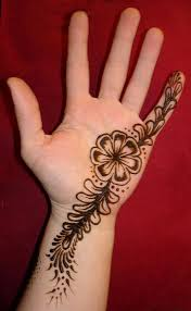 12 best henna images on pinterest make up diy and all the more