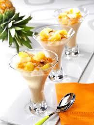 cuisiner la papaye les 9 meilleures images du tableau la papaye sur papaye