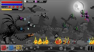 mad skills motocross 2 mod mad dragon defense mod money gudang game android apptoko
