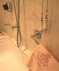 file hotel ritz paris bathroom jpg wikimedia commons
