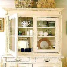 Antique Metal Kitchen Cabinets Kitchen Pantry Cabinet Antique White Lovely Antique Kitchen Pantry