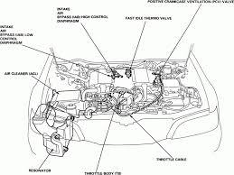 jaguar x type engine diagram jaguar wiring diagrams