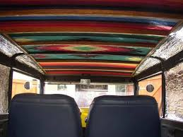 Car Roof Interior Repair Tie Dye Headliner I Need To Figure Out What To Use To Dyi This