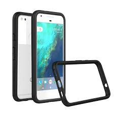 Rugged Mobile Phone Cases Best Google Pixel And Pixel Xl Cases Android Authority