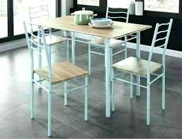 table de cuisine en verre pas cher table de cuisine en verre table cuisine verre table cuisine verre