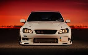 toyota altezza jdm simple lexus is300 mods and repairs maintenance you can do yourself