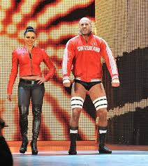 wwe wrestling news sports entertainment movie infos and download wwe diva aksana and wwe superstar antonio cesaro wrestling