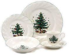 nikko precious dinner plates china dinnerware patterns