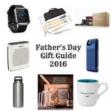 good fathers day gifts father u0027s day gift guide 2016 pure chiropractic