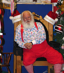 file north pole alaska santa claus jpg wikimedia commons