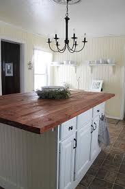 farmhouse kitchen islands white kitchen island rustic cabinet primitive best cabinet