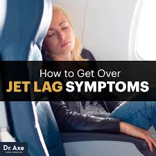 Jet Lag Meme - what is jet lag how to get over jet lag symptoms dr axe