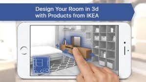 3d room designer app 3d room planner app room planner design for ikea on the app store