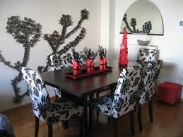 dining table centerpiece diy dining room table decor gpfarmasi f10d010a02e6
