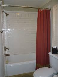 apartement fancy apartment bathroom ideas shower curtain