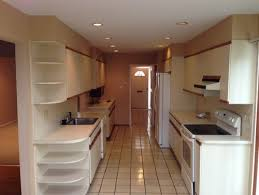 best glue for laminate cabinets 80 s laminate cabinet kitchen update advice