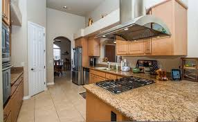 pictures of beautiful homes interior appealing inside amazing homes photos best inspiration home