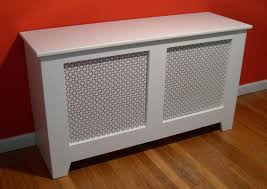 bedroom appealing baseboard heater covers for your living room design